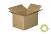 použitá krabice, Rotobal